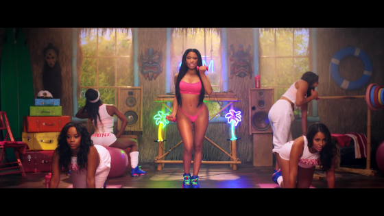 Nicki-Minaj-Anaconda-Video-LARGE