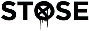 Stose_Logo_Black_1000x355