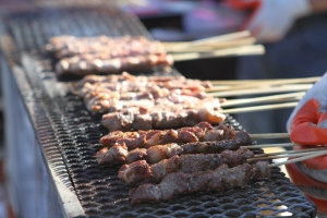 asian-night-market-meat-skewers